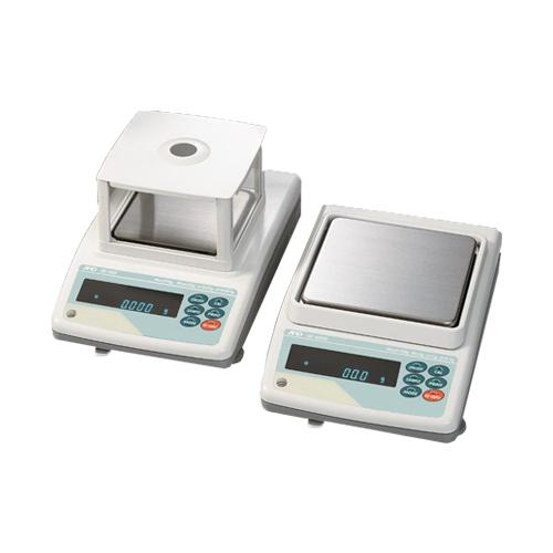 Electronic Precision Balance Malaysia, Electronic Precision Balance Supplier in Malaysia, Source Electronic Precision Balance price in Malaysia.