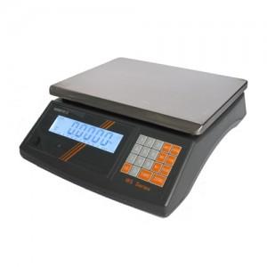 WA Series weighing scale Malaysia, WA Series weighing scale Supplier in Malaysia, Source WA Series weighing scale price in Malaysia.