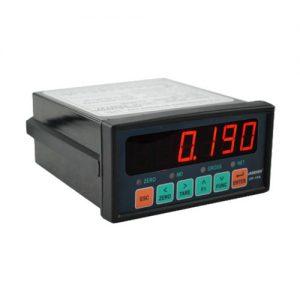 JIF-15A Weighing Controller Malaysia, JIF-15A Weighing Controller Supplier in Malaysia, Source JIF-15A Weighing Controller price in Malaysia.