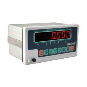 JIF-15B Weighing Controller Malaysia, JIF-15B Weighing Controller Supplier in Malaysia, Source JIF-15B Weighing Controller price in Malaysia.