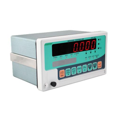 JIF-15C Weighing Controller Malaysia, JIF-15C Weighing Controller Supplier in Malaysia, Source JIF-15C Weighing Controller price in Malaysia.