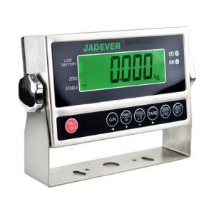 JIK-4-Weighing-Indicator Malaysia, JIK-4-Weighing-Indicator Supplier in Malaysia, Source JIK-4-Weighing-Indicator price in Malaysia.