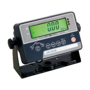 JIK Weighing Indicator Malaysia, JIK Weighing Indicator Supplier in Malaysia, Source JIK Weighing Indicator price in Malaysia.