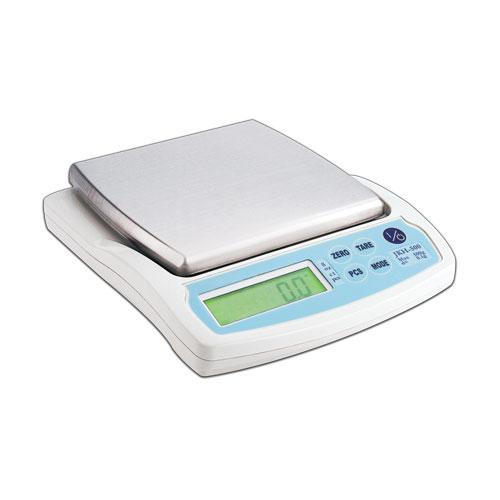 Portable Scale Malaysia, Portable Scale Supplier in Malaysia, Source Portable Scale price in Malaysia.