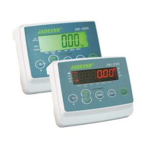 JWI-3000 / 3100 Weighing Indicator Malaysia, JWI-3000 / 3100 Weighing Indicator Supplier in Malaysia, Source JWI-3000 / 3100 Weighing Indicator price in Malaysia.