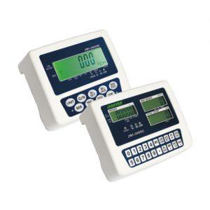 JWI-3000W Weighing Indicator / JWI-3000C Counting Indicator Malaysia, JWI-3000W Weighing Indicator / JWI-3000C Counting Indicator Supplier in Malaysia, Source JWI-3000W Weighing Indicator / JWI-3000C Counting Indicator price in Malaysia.