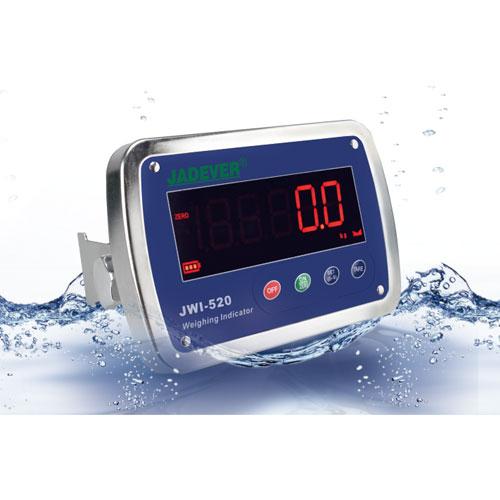JWI-520 Waterproof Indicator Malaysia, JWI-520 Waterproof Indicator Supplier in Malaysia, Source JWI-520 Waterproof Indicator price in Malaysia.
