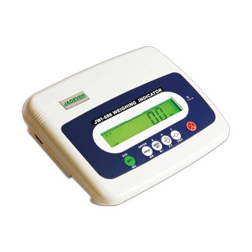JWI-586 Weighing Indicator Malaysia, JWI-586 Weighing Indicator Supplier in Malaysia, Source JWI-586 Weighing Indicator price in Malaysia.