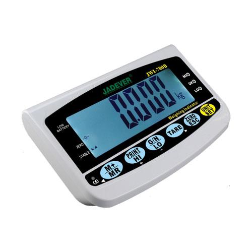 JWI-700B Weighing Indicator Malaysia, JWI-700B Weighing Indicator Supplier in Malaysia, Source JWI-700B Weighing Indicator price in Malaysia.