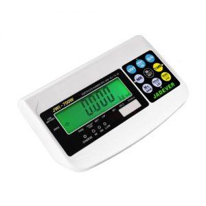 JWI-700W Weighing Indicator Malaysia, JWI-700W Weighing Indicator Supplier in Malaysia, Source JWI-700W Weighing Indicator price in Malaysia.