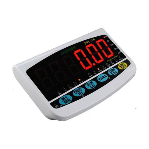 JWI-710 Weighing Indicator Malaysia, JWI-710 Weighing Indicator Supplier in Malaysia, Source JWI-710 Weighing Indicator price in Malaysia.