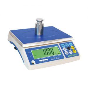 JWN Weighing Scale Malaysia, JWN Weighing Scale Supplier in Malaysia, Source JWN Weighing Scale price in Malaysia.