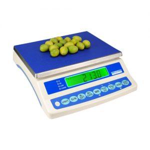 JWO Weighing Scale Malaysia, JWO Weighing Scale Supplier in Malaysia, Source JWO Weighing Scale price in Malaysia.