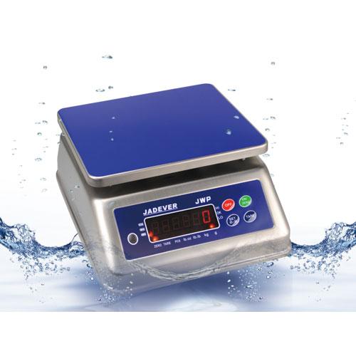 JWP Waterproof Scale Malaysia, JWP Waterproof Scale Supplier in Malaysia, Source JWP Waterproof Scale price in Malaysia.