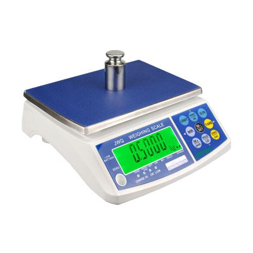 JWQ Weighing Scale Malaysia, JWQ Weighing Scale Supplier in Malaysia, Source JWQ Weighing Scale price in Malaysia.