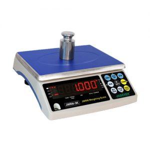 JWRN Weighing Scale Malaysia, JWRN Weighing Scale Supplier in Malaysia, Source JWRN Weighing Scale price in Malaysia.